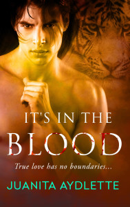 ItsInTheBlood_805x1275.jpg_large