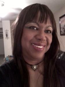 Juanita Aydlette-2013